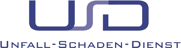 Kfz Gutachter in Düsseldorf, Dortmund, Essen und Köln