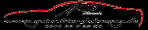 KFZ Gutachter Petirsch in Bruchsal, Stuttgart und Karlsruhe