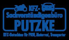 Kfz-Gutachter Putzke in Cottbus, Oranienburg Lübbenau