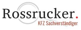KFZ Gutachter Rossrucker in Mannheim, Heidelberg und Ludwigshafen