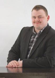 Kfz-Gutachter in München, Augsburg, Kempten und Ingolstadt Martin Reich