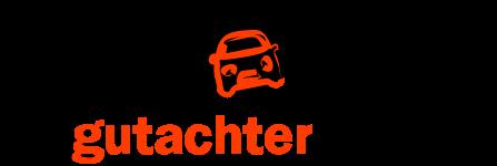 Kfz-Guatchter kfzgutachter-sued.de in Rottweil, Tübingen und Offenburg